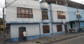 Casa Arriendo en el Leningrado lll Cuba 14190