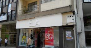 Arriendo Apartamento en el Centro Pereira 12263