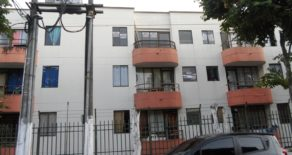 Arriendo Apartamento Av 30 de Agosto Pereira 13270