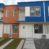 Arriendo Casa en Cerritos Pereira 131105