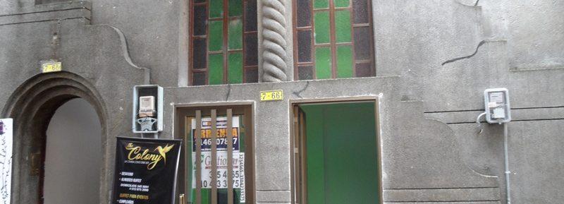 Local en Arriendo en el Centro de Pereira 12478