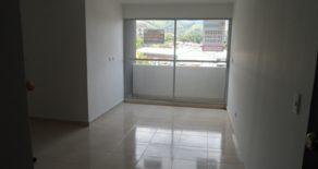 Apartamento en Arriendo en Dosquebradas 23212