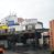 Local en Arriendo Pereira 11448