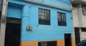 Arriendo Apartamento en Villavicencio Pereira 12124