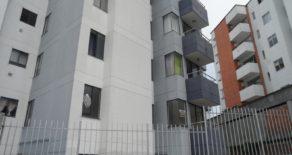 Arriendo Apartamento en Belmonte Pereira 13452