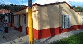 Casa en Arriendo en Cuba Pereira 141112