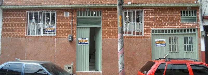 Local en Arriendo Mejía Robledo Pereira 12180