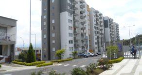 Apartamento en Arriendo Villa Verde Pereira 152107