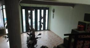 Casa en Venta en La Tebaida Quindio 3102