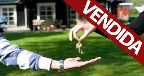 Apartamento en Venta en Olímpica Pereira 13279