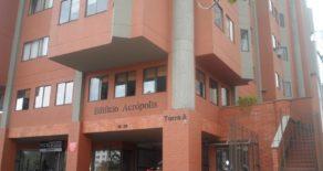 Apartamento en Venta en Pinares de Pereira 11223