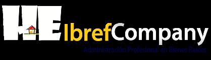 Ibref Company - Administracion Profesional en Bienes Raices