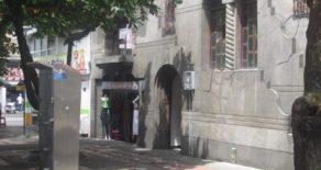 Casa Para Inversión en Venta Centro de Pereira 12128