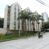 Apartamento en Venta Alamos Pereira 11280