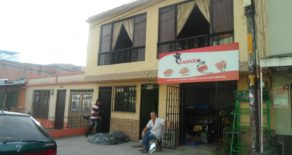 Casa para la Venta en el Leningrado lll Cuba 14129