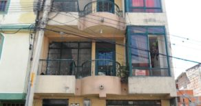 Casa en Venta en Samaria l 15134
