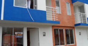 Casa en Venta Cerritos Pereira 13137