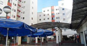 Apartamento en Venta en la Avenida 30 de Agosto 13136
