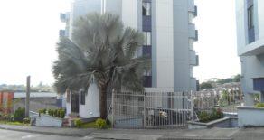 Apartamento Amoblado en Venta en Belmonte Pereira 13218