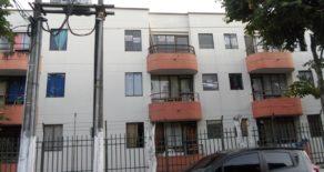 Apartamento Venta Av 30 de Agosto Pereira 13272