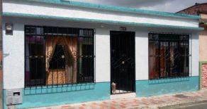 Casa en Venta en Dosquebradas 26221