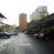 Apartamento en Venta Av Sur Pereira 15219