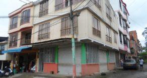 Casa en Venta en Samaria Pereira 15127