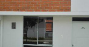Casa en Venta la Romelia Dosquebradas 26121