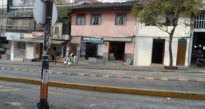 Casa en Venta en el Centro Pereira 12126