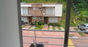 Casa en Venta en Alamos Pereira 11216