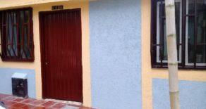 Casa en Venta en Dosquebradas 25101