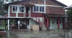 Casa Campestre en Venta Vereda Graminea 4447