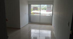 Apartamento en Venta en Ebano Dosquebradas 23208