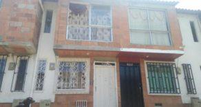 Casa en Venta en Dosquebradas 25109