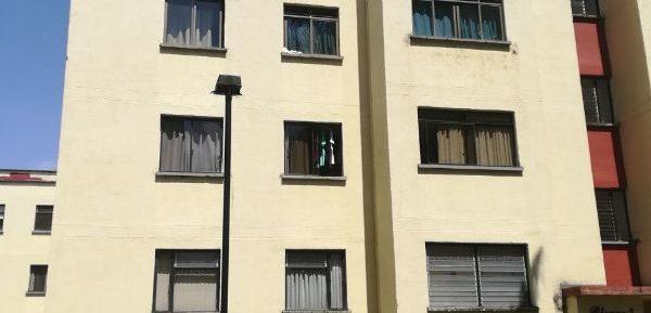 Apartamento en Venta Avenida 30 de Agosto Pereira 13250