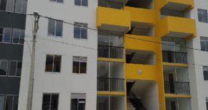 Apartamento en Venta Frailes Dosquebradas 24212