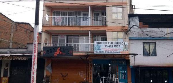 Apartamento en Venta Playa Rica Dosquebradas 23213