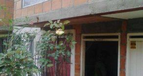 Casa en Venta en Frailes Dosquebradas 24117