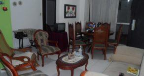 Apartamento en Venta Avenida 30 de Agosto Pereira 13248