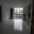 Apartamento en Venta Centro Pereira 12205