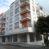 Apartamento en Venta en el Centro Pereira 12252